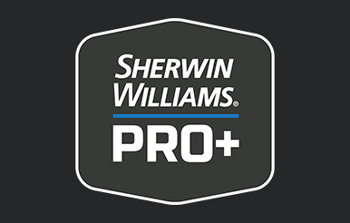 Your SherwinWilliams PRO Account Benefits - Pro paint