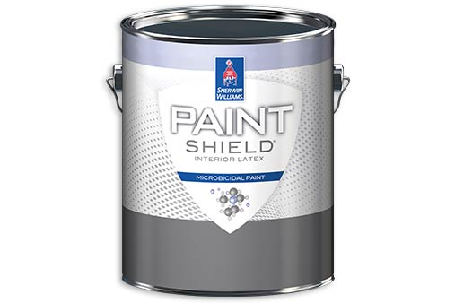 Why Paint Shield®