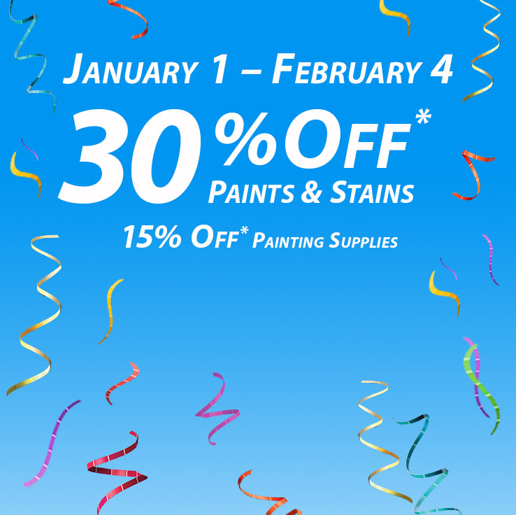 sherwin williams coupons and sales print a coupon and