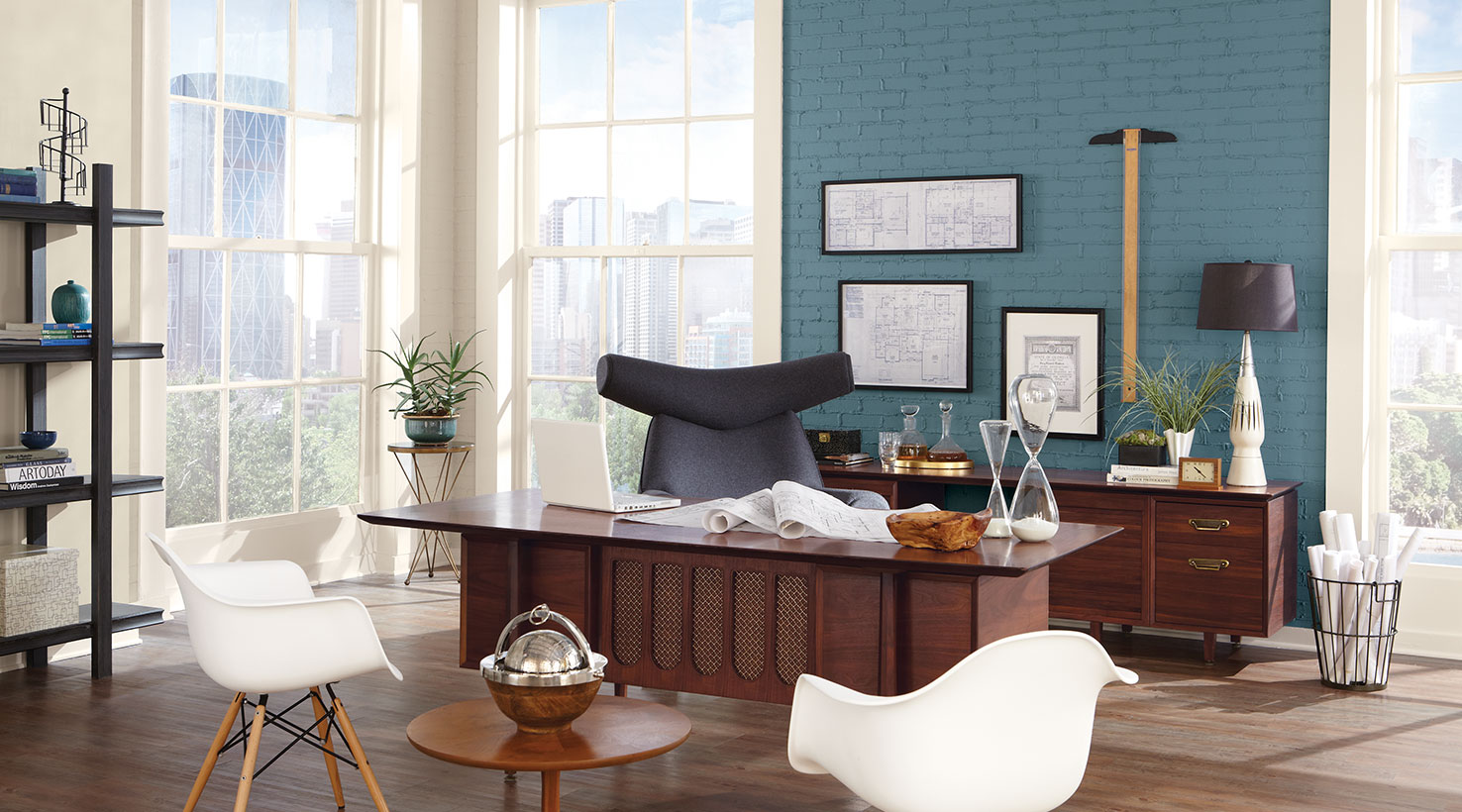 Sitting Room Paint Color Ideas Inspiration Gallery SherwinWilliams