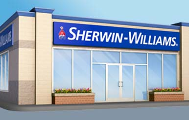 wallpaper sherwin williams