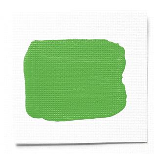 SW 6732 Organic Green