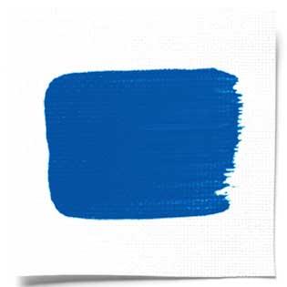 SW 6795 Major Blue