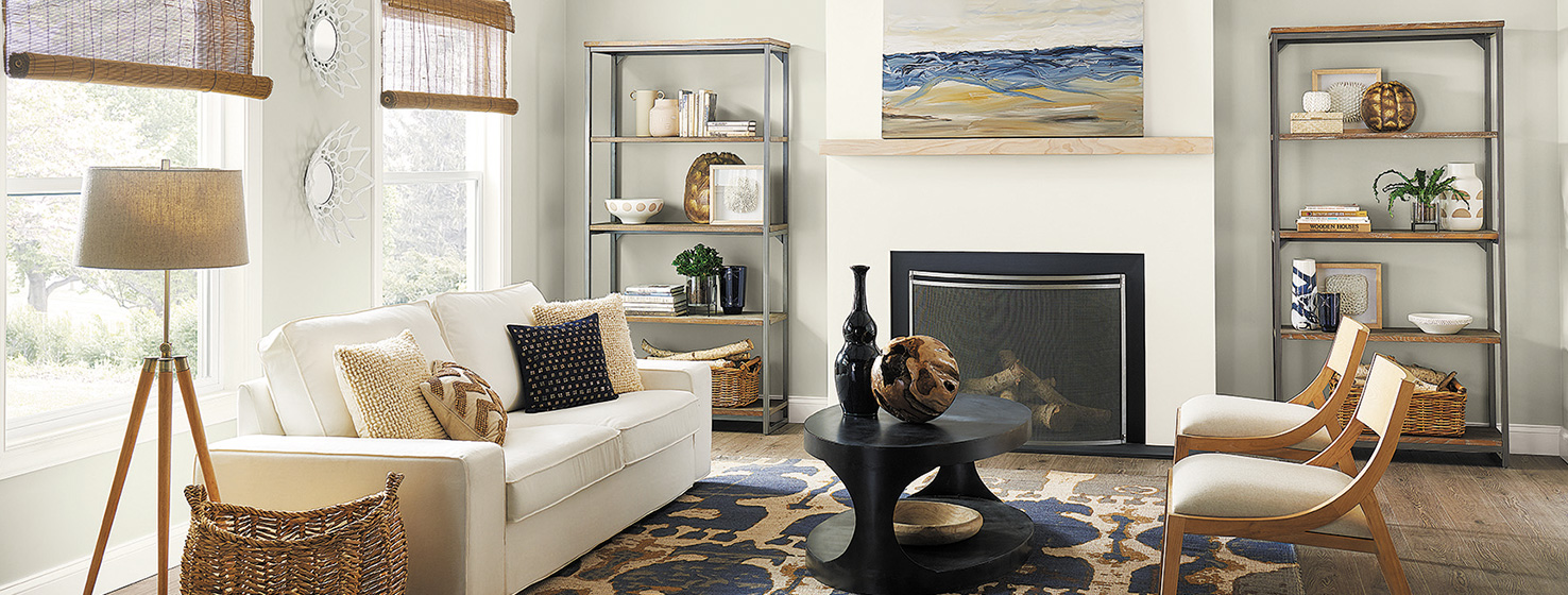 20 Most Popular Sherwin Williams Paint Colors   Sherwin Williams