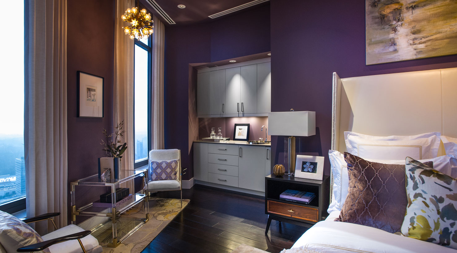 most popular sherwin williams interior paint colors decor decodir. Black Bedroom Furniture Sets. Home Design Ideas
