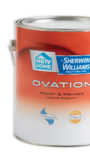 Sherwin wallpaper 2017 2018 best cars reviews for Chalk paint at sherwin williams
