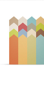 HGTV Sherwin-Williams Colors