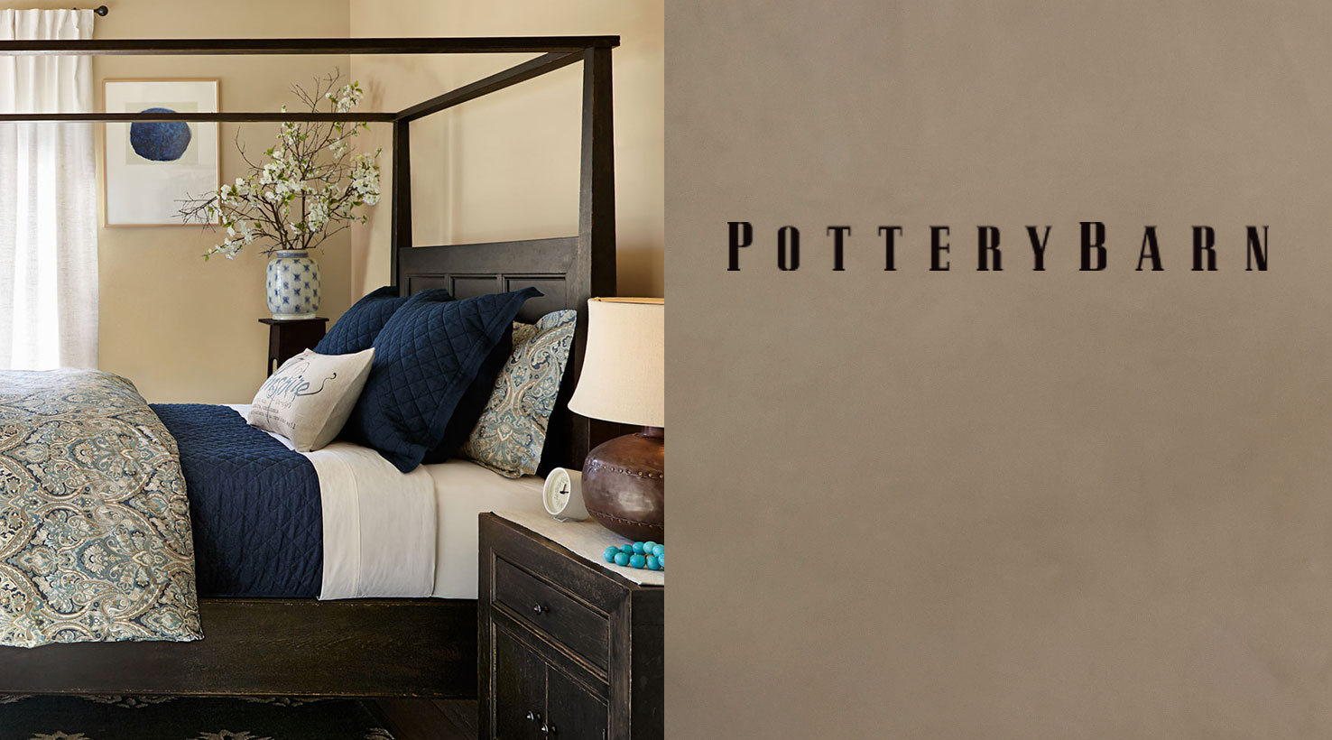 annie sloan sherwin match share the knownledge. Black Bedroom Furniture Sets. Home Design Ideas
