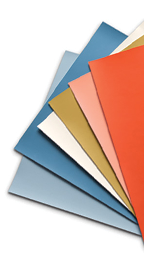 Paint Color Samples: Paint Color Selection from Sherwin-Williams