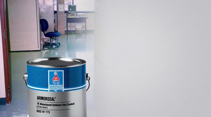 Heavy Duty Floor Coatings : Floor coatings heavy duty armorseal