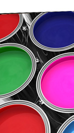 House Paint Colors Interior House Paint Colors From