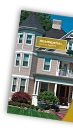 project solutions by sherwinwilliams