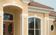 Exterior Color Schemes Mesmerizing Exterior Color Schemes From Sherwinwilliams 2017