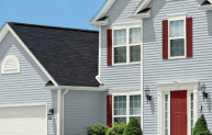 Exterior Color Schemes From Sherwin-Williams