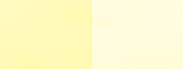 Fading yellowing and uneven color problem solvers by - Sherwin williams exterior textured paint ...