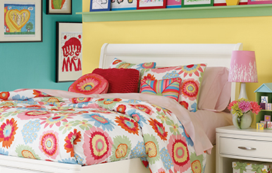 Kids Paint Color Collection Sherwin Williams