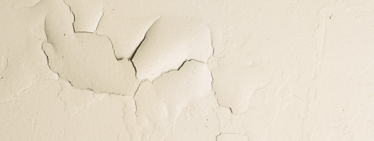 Peeling And Cracking Problem Solvers By Sherwin Williams
