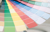 Find Amp Explore Colors And Stain Colors By Sherwin Williams