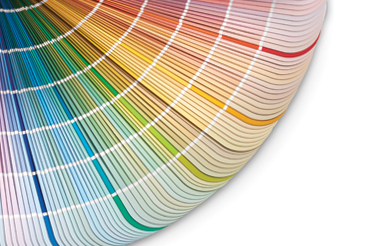 Ppg Colors Automotive >> Find & Explore Colors And Stain Colors By Sherwin-Williams