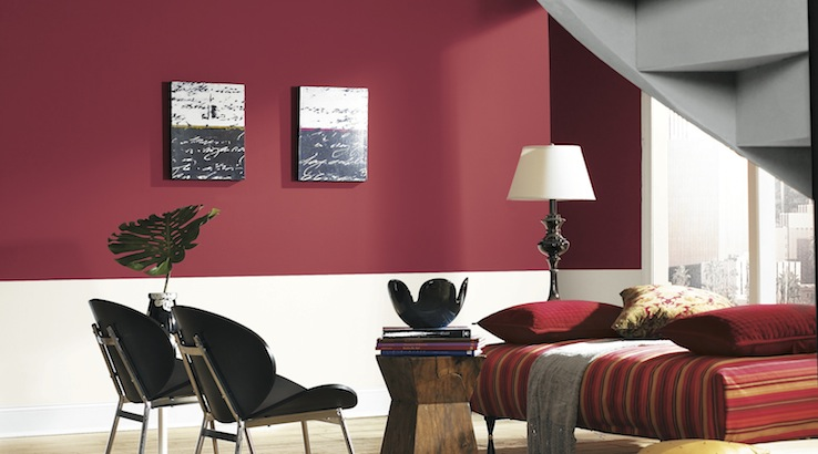 paint colors exterior interior paint colors from sherwin williams. Black Bedroom Furniture Sets. Home Design Ideas