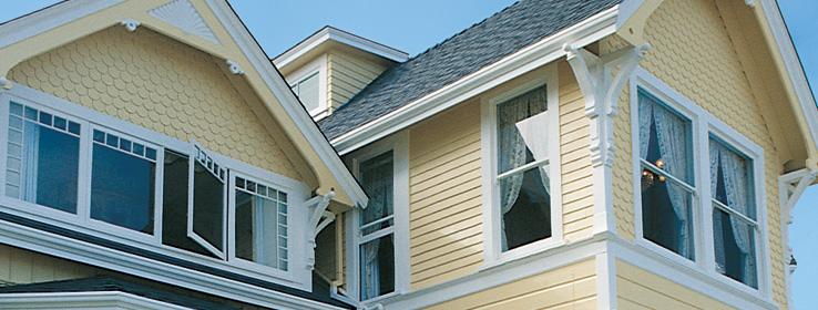 50 Best Exterior House Stain Reviews Exterior House Stain Re Home Design Exterior Colorado