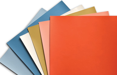 Welcome To The New Sherwin Williams Color Resource Library