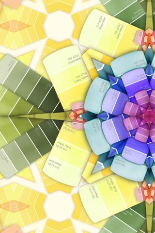 Sherwin Williams Wallpaper color inspiration - sherwin-williams - screensaver and wallpaper